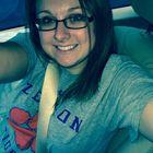Jenna Wilkes Putnam instagram Account