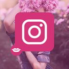 Instagirl.cc - Random Things From Girls World 🤷♀️ Pinterest Account