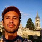 Javier Mera Jauregui Pinterest Account