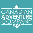 Canadian Adventure Company Pinterest Account