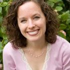 Amy Wickstrom Pinterest Account