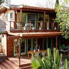 Modern Deck Designs instagram Account