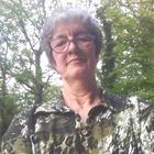 Helga Karrasch Pinterest Account