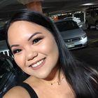 Nicole Brannum Pinterest Account