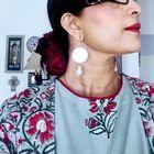 Nirmala Naayak instagram Account