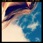 Ana C. Robles Pinterest Account
