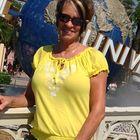 Susan Bass Pinterest Account