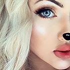 Mikayla Hale Pinterest Account
