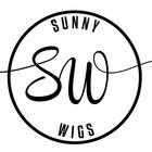 SunnyWigs instagram Account