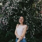 Rebeca Albu instagram Account