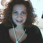Oneida Carbajal-Justice-Ayala's Pinterest Account Avatar