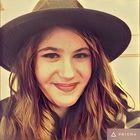Giulia Bianchi Pinterest Account