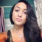 Brittnei Mullenix Pinterest Account