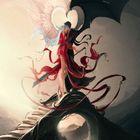 Darkness Jewelry's Pinterest Account Avatar