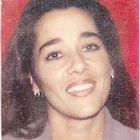 Valerie Vilardo-bascones Pinterest Account