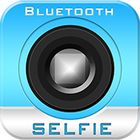Bluetooth Selfie Pinterest Account