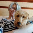 Michelle Worley Pinterest Account
