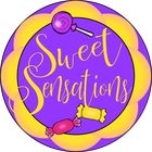 Sweet Sensations -  K-5 crafts Pinterest Account