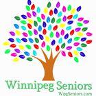 Winnipeg Seniors Pinterest Account