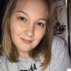 Hannah Thudium Pinterest Account
