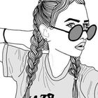 J30n Pinterest Account
