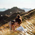 SILLY.LITTLE.KIWI | Travel Blog instagram Account