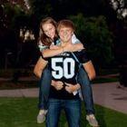Megan Reschly's profile picture