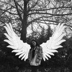 Sima instagram Account