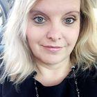 Sue McElligott instagram Account