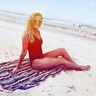 Lauren Cerny's Pinterest Account Avatar