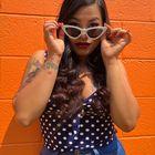 Joleen Raquel Pinterest Account