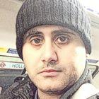 Azzam Alasfoor Pinterest Account