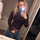 Morgan Doerner Pinterest Account