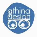 AthinaDesign Account