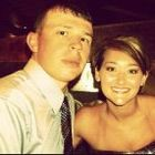 Miranda Robertson instagram Account