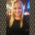 Brooke Weeks Pinterest Account