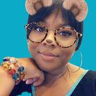 Shrink With Ne-Ne's Pinterest Account Avatar