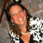 Laura Mather Pinterest Account