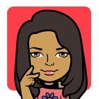 Aisha.M.Aseeri Pinterest Account