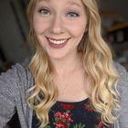 Sydney Mcvicker Pinterest Account