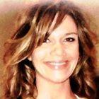 Christine Taylor Pinterest Account