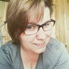 Manuela Berlich Pinterest Account