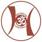 Hindu Temple Talk Pinterest Account