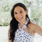 Laura Fuentes - MOMables Pinterest Account