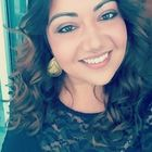 Kortnee Vanee Pinterest Account