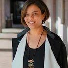 Aida Harris Pinterest Account