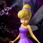 Shelli Lorang's Pinterest Account Avatar