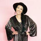 Creative Fashion Blog / DIY Tutorials & Sewing Pinterest Account
