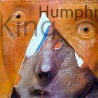Humphrey King