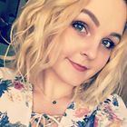 Alexandra Paulson Pinterest Account